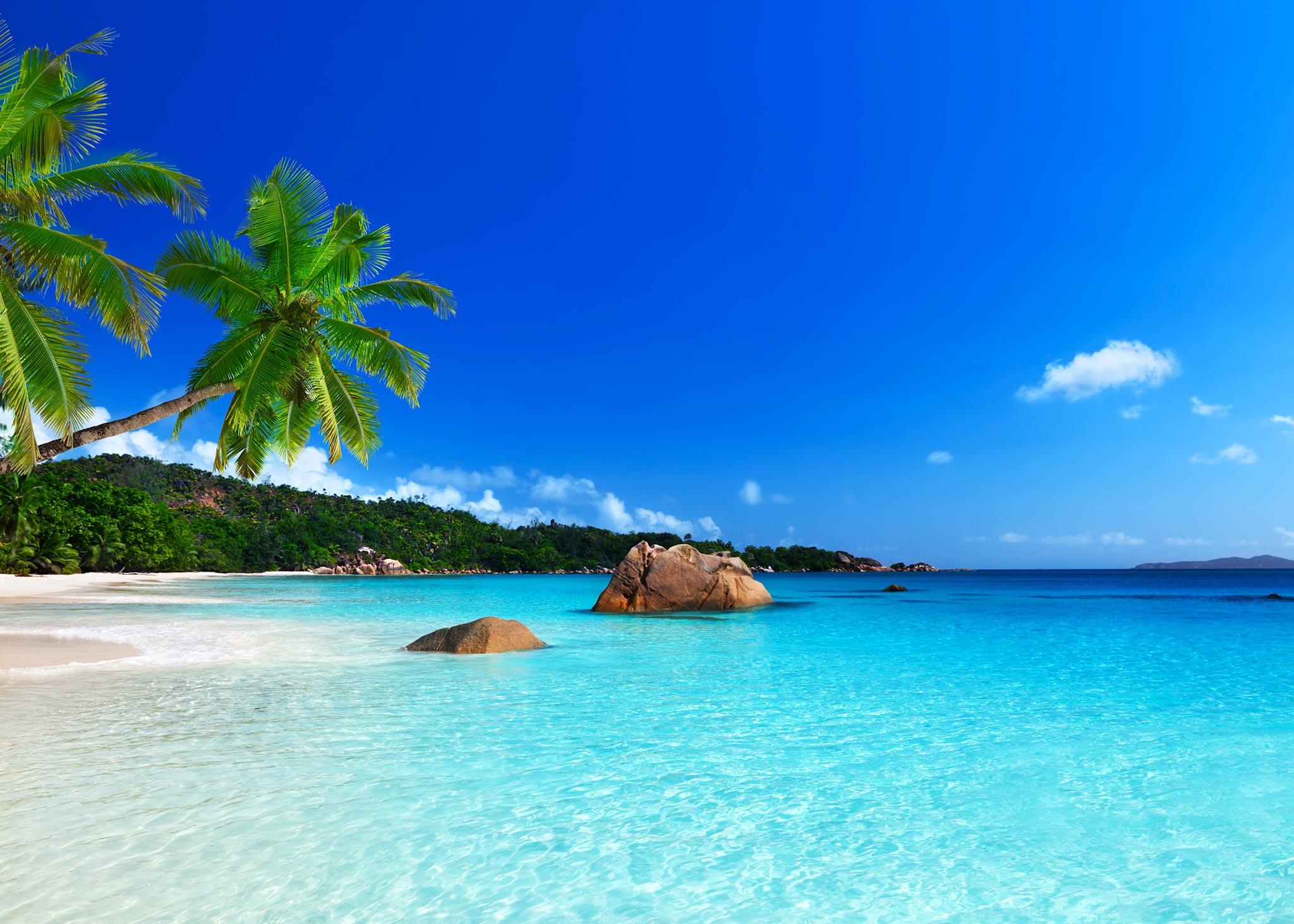 2d097e833d4 Voyage Privé  quality holidays